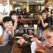 ZEAL 沖縄旅行