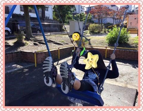 o0480037414057168283 - ♪10月27日(金)♪toiro 戸塚