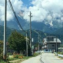 あさひ楼@新潟県糸魚川市能生の記事に添付されている画像