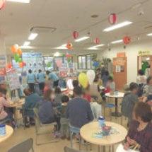 岸和田レモン祭を開催…