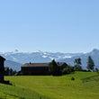 スイス・オーストリア…