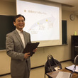 NHK講座、新シリー…