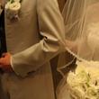 結婚式ブログ書き終え…