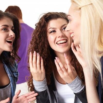 共依存から友達を助ける方法 その2の記事に添付されている画像