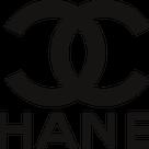 【ヤフオク1円開始】HERMES/CHANEL/ETROのレディースアパレルを出品中です。の記事より