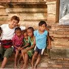 2001年のミャンマーの記事より