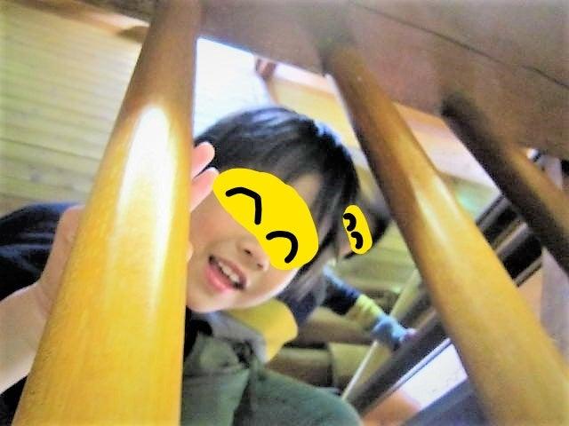 o0640048014057423591 - ★10月23日(月)★toiro東戸塚