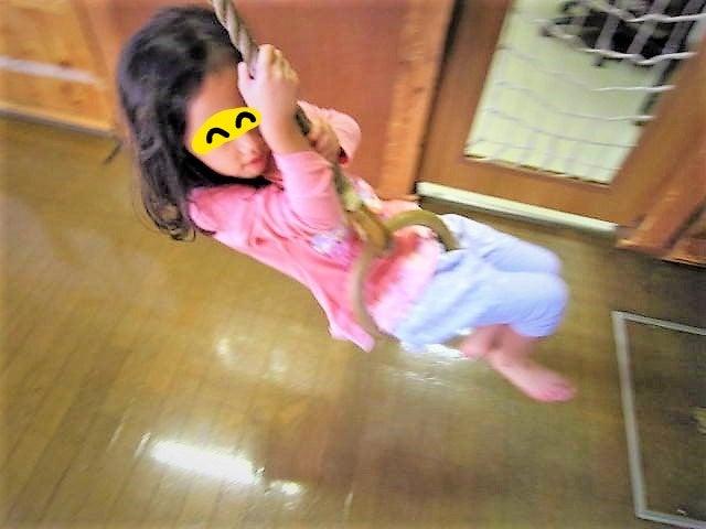 o0640048014057423609 - ★10月23日(月)★toiro東戸塚