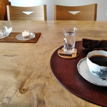 北浦和 Cafe&J…