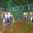 石垣島トレーニング講…