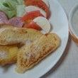 ☆料理教室☆