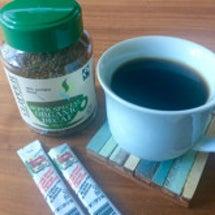 デカフェ・カフェイン…