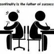 ひとり親家庭等の子ど…