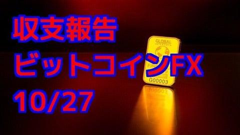 {B21A6ABF-EC12-46B8-8F1E-B433180D3C02}