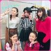 ☆彡幸せな幸せな単独ライブ…☆彡の画像