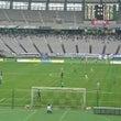 J2 vs 福岡 H…