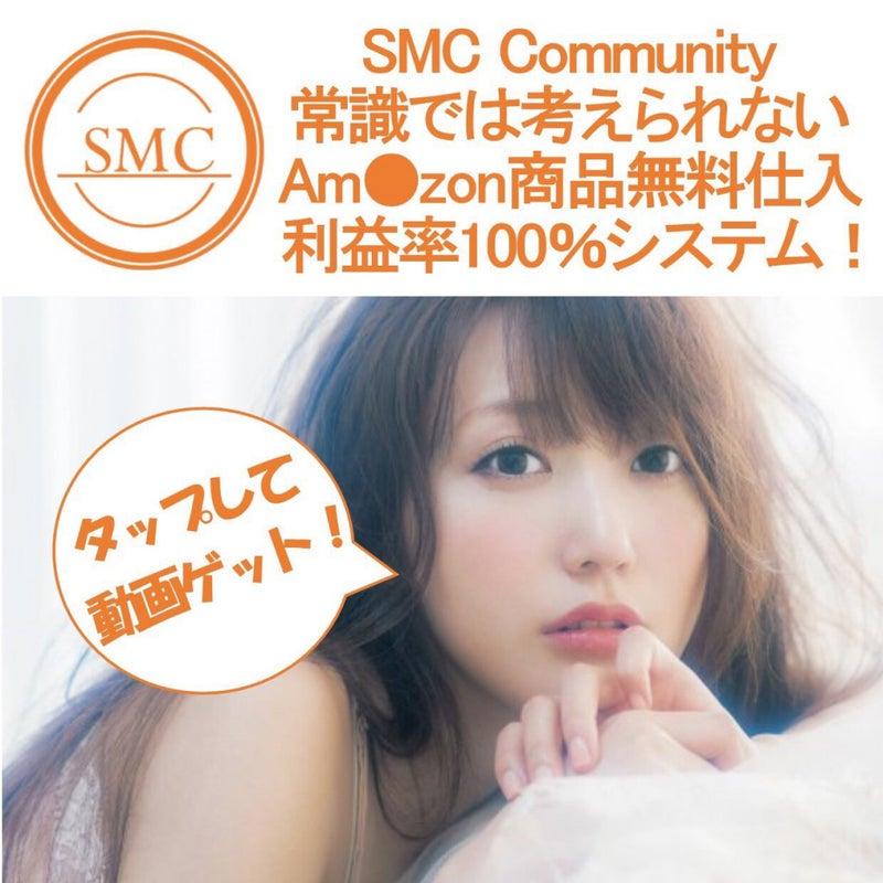 MSC画像