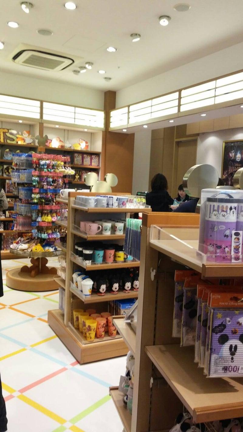 ディズニーリゾート唯一の温泉!ホテルエミオン東京ベイ|ディズニー