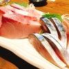 青魚専門の居酒屋さん「青や」@鶴橋の画像