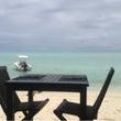 ボラボラ島の天気 2…