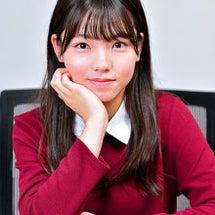 (AKB48グループ…
