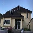 室蘭で住宅塗装
