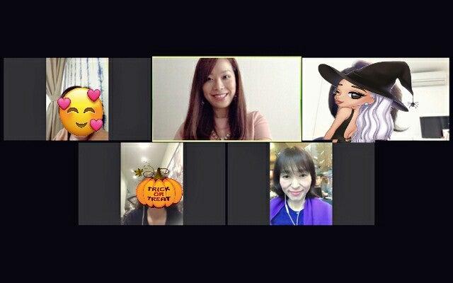 PicsArt_10-29-02.10.36.jpg