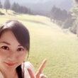 箱根でお仕事。幸せの…