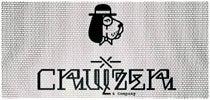 CRUIZER 商品ページへ