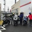 全日本トライアル選手…