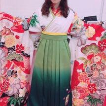 袴Girl★