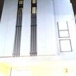 右京区の新築工事完成…
