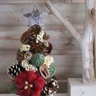 イベント出品作品*クリスマス雑貨の記事より