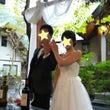 娘が結婚しました!!