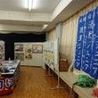 清里小学校文化祭