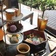 京都嵐山*アフタヌー…