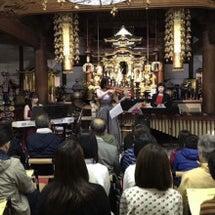 上山市金瓶地区 宝泉…