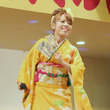 北田恵美さん1(20…