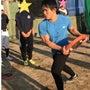 県立伊丹高校野球部強…