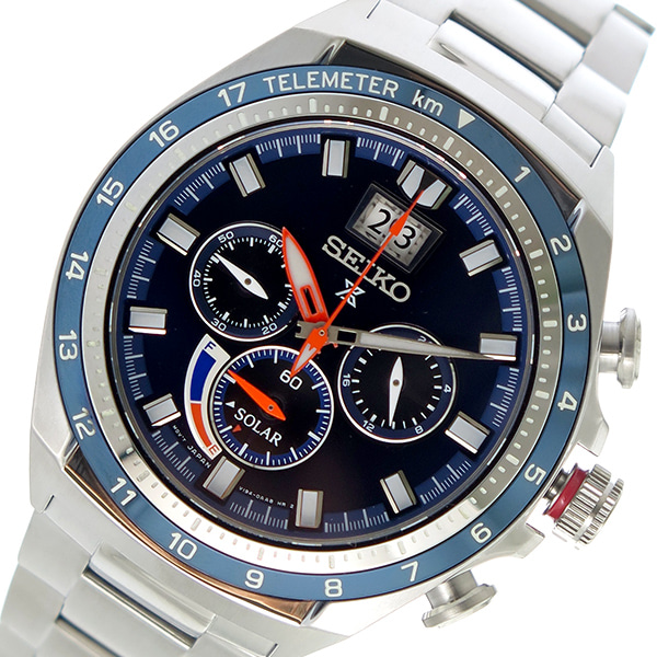promo code 9fb0a 78c33 セイコー SEIKO プロスペックス PROSPEX メンズ腕時計 人気 ...