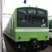 JR西日本の新線・おおさか東線北区間がメディア向けにお披露目されました!の記事に添付されている画像