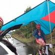 宝山湖ロードレース