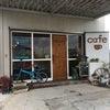 カフェ「テラコッタ」 六十谷 和歌山市の画像
