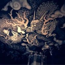 栄西禅師を訪ねて