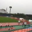 金沢マラソン☆