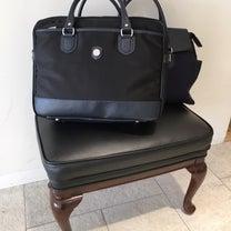 【新入荷】bonfanti ボンファンティ ブリーフケース ビジネスバッグの記事に添付されている画像