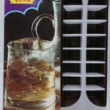 『阿蘇昭和レトロ雑貨…