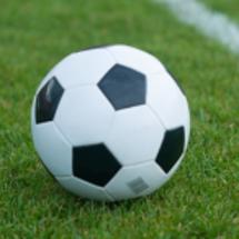 ■コラム「サッカー観…
