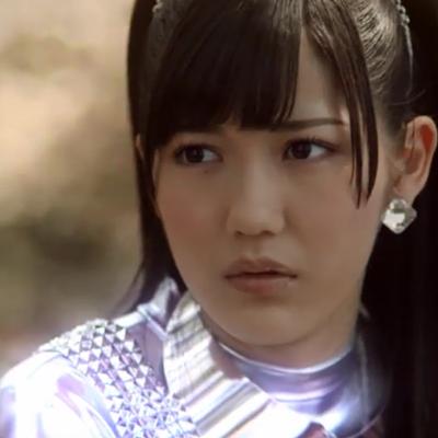 【PV】 AKB48 渡り廊下走り隊7 / 少年よ 嘘をつけ! (Short vの記事に添付されている画像