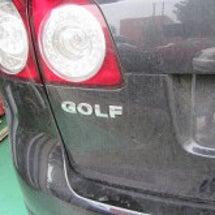 VWゴルフ プラス …